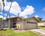 94-1020 Heahea Street, Oahu image