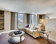 1020 15th Street Unit 7D, Denver image