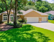 10159 Sw 192nd Circle, Dunnellon image