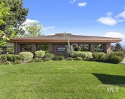 2700 W Airport Way, Boise image