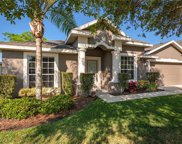 140 Red Maple Burl Circle, Debary image
