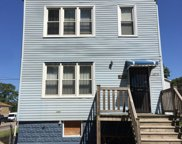 6801 South Honore Street, Chicago image