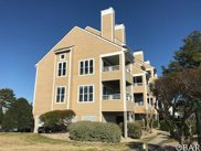 111 Pirates Way, Manteo image