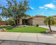 13545 W Berridge Lane, Litchfield Park image