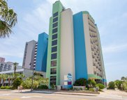 2310 N Ocean Blvd. Unit 1501, Myrtle Beach image