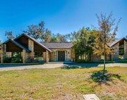 11615 Valleydale Drive, Dallas image