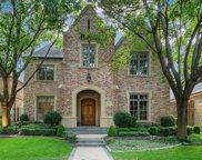 48 Abbey Woods Lane, Dallas image