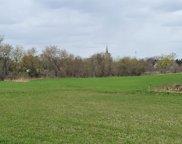 Lt1 County HIghway Y, Newburg image