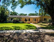 9620 Sw 72nd Ave, Pinecrest image