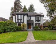 5511 Olympic Street, Vancouver image