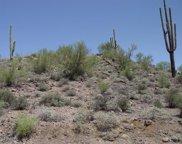 6991 W El Camino Del Cerro, Tucson image