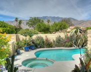 2887 SUNDANCE Circle, Palm Springs image