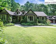 84 Old Hickory Lane, Linville image
