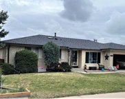 2162 S Yank Way, Lakewood image