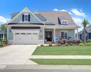 1430 Cape Fear National Drive, Leland image