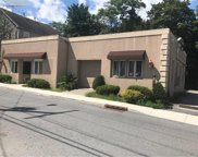 1 Fulton Street, Wappingers Falls image