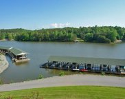 LOT 3 Mountain Cove  Dr, Hardy image