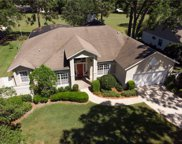2435 Sweetwater Country Club Place Drive, Apopka image