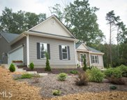 174 Spring Place Rd, Cartersville image