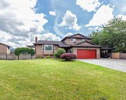 35042 Fisher Place, Mission image