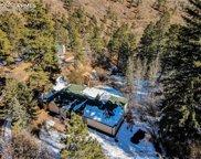 10204 Mountain Road, Cascade image