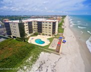 205 Highway A1a Unit #510, Satellite Beach image