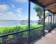 2575 S Tropical, Merritt Island image