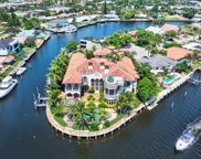75 Little Harbor Way, Deerfield Beach image