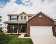 17064 Burntwood  Way, Westfield image