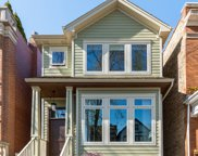 1312 West Barry Avenue, Chicago image