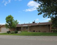 512  Riverview Drive, Grand Junction image