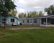 10830 West Shore, Houghton Lake image