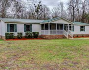 467 Bear Grass Rd. E, Longs image
