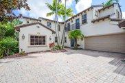 910 Mill Creek Drive, Palm Beach Gardens image