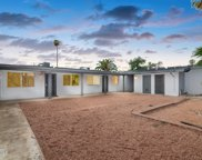 3119 N 67th Place, Scottsdale image