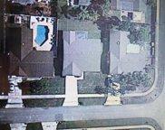 23140 SW 55th Avenue, Boca Raton image