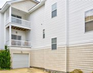 2079 Tazewell Road, Northwest Virginia Beach image