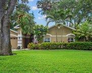 4511 W Dale Avenue, Tampa image