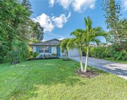 820 100th Ave N, Naples image