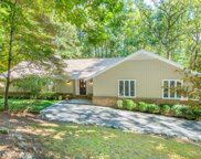 21 E FOX CHASE RD, Chester Twp. image