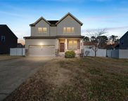 712 Daylily Lane, Newport News Denbigh North image