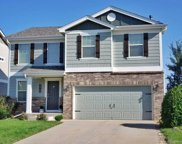 5965 Raleigh Circle, Castle Rock image