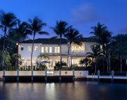 4081 Ibis Point Circle, Boca Raton image