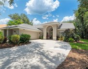 14518 Bridgeview Lane, Port Charlotte image