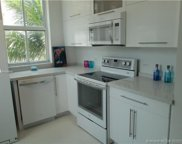 9172 Collins Ave Unit #306, Surfside image