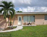3305 SW 17th St, Fort Lauderdale image