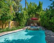 40550 Posada Court, Palm Desert image
