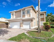 10739 Nw 70th Ln, Doral image