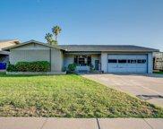 1047 W Dragoon Avenue, Mesa image