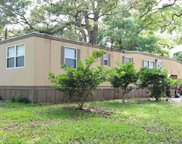 203 Forest Knoll, Atlantic Beach image